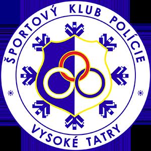 ŠKP Vysoké Tatry