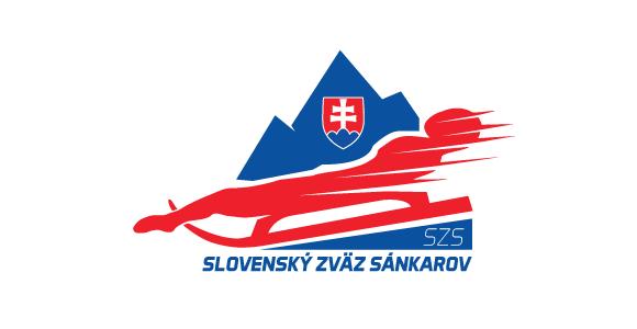 Slovenský zväz sánkarov